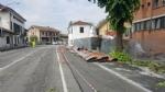 Nubifragio sulla cintura Sud: «Danni per centinaia di migliaia di euro. Peggio dellalluvione» - immagine 4