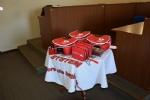 CARMAGNOLA - Installati tre nuovi defibrillatori nei luoghi simbolo della città - immagine 1