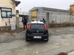 ORBASSANO - Ladro in trasferta arrestato dai carabinieri a Leini dopo il furto di batterie - immagine 2