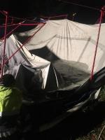 Nubifragio sulla cintura Sud: «Danni per centinaia di migliaia di euro. Peggio dellalluvione» - immagine 6