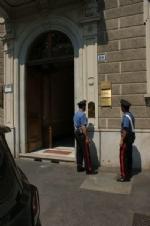 TROFARELLO - Si faceva pagare promettendo finanziamenti, ma le pratiche non venivano avviate - immagine 1