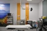 MONCALIERI - Al Santa Croce apre il nuovo servizio di endoscopia digestiva - immagine 1