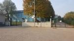 MONCALIERI - Ancora furti nelle scuole di Tagliaferro. La richiesta: «Installate subito lantifurto» - immagine 1