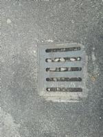 MONCALIERI - Tombini ostruiti e allagamenti in strada del Cervo e Bauducchi: ad agosto partono i lavori - immagine 1