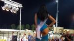 VINOVO - Claudia Gilardi è Miss Ippodromo e parteciperà alle prefinali di Miss Italia - immagine 6