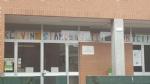 TERRORE IN PIAZZA SAN CARLO - Il piccolo Kelvin, ancora in coma, è di Moncalieri: i compagni di scuola piangono per lui - immagine 1