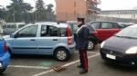 NICHELINO-MONCALIERI - Tentato omicidio: accoltella il convivente a un polmone poi cerca di sgozzarsi - immagine 1