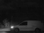 VINOVO - Abbandonano rifiuti in riva al Chisola, ma vengono incastrati dalle telecamere nascoste - immagine 1