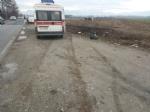ORBASSANO - Ennesimo schianto in strada Stupinigi: ferito un giovane rivaltese - immagine 2