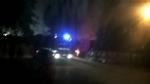 MONCALIERI - Incendio distrugge otto camion in un deposito di strada Mongina - LE FOTO - - immagine 2