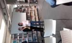 NICHELINO - Grande successo per la festa dei Lettori - FOTO E VIDEO - - immagine 2