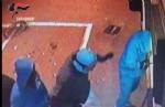 RIVALTA - Sgominata banda specializzata in assalti ai bancomat: colpi a Piossasco e Trofarello - immagine 2
