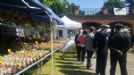 CARIGNANO - Fiori&Vini 2017: domenica il clou con mostre e degustazioni - immagine 2