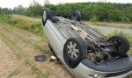 CARIGNANO - Due spettacolari incidenti provocano code sulle strade della provincia - immagine 2