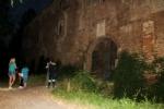 MONCALIERI - Con linizio dellestate arrivano i cacciatori di fantasmi al Castello della Rotta - immagine 2