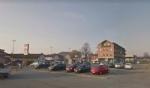 CARMAGNOLA - Accoltella il «rivale» in un parcheggio e lo ferisce alla testa: denunciato dai vigili - immagine 2