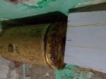 MONCALIERI - Ordinanza di sgombero per la palazzina «dimenticata» di via Pastrengo - immagine 2