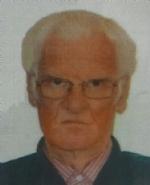 ORBASSANO - Oggi, 21 aprile, i funerali dei due pensionati morti in casa da almeno una settimana - immagine 2