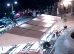 VINOVO - Spedizione punitiva per vendicare laffronto al nipote: denunciato dai carabinieri - immagine 2