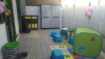 MONCALIERI - Inaugurato lo Sportello Donna, in strada Genova 62 - immagine 2