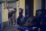 MONCALIERI - I carabinieri arrestano la banda delle spaccate - immagine 2