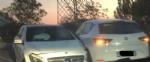 CARIGNANO - Incidente sulla provinciale per Saluzzo, quattro auto coinvolte - immagine 2