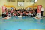 VINOVO - Hipporun fa registrare un successo senza precedenti: 1300 atleti in gara fra Vinovo e Stupinigi - I VINCITORI - immagine 10