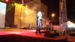 NICHELINO - Folla al concerto di Ivana Spagna per San Matteo - LE FOTO - - immagine 2