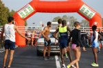 VINOVO - Hipporun fa registrare un successo senza precedenti: 1300 atleti in gara fra Vinovo e Stupinigi - I VINCITORI - immagine 2
