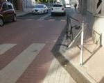 CANDIOLO - Si schianta col suv e fugge, rintracciato a Torino: era già pronto alla riparazione - immagine 2
