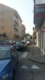 NICHELINO - Caos e lunghe code al passaggio a livello di via Torino, guasto al sistema - immagine 2