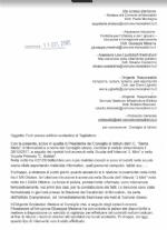 MONCALIERI - Ancora furti nelle scuole di Tagliaferro. La richiesta: «Installate subito lantifurto» - immagine 2