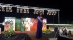 VINOVO - Claudia Gilardi è Miss Ippodromo e parteciperà alle prefinali di Miss Italia - immagine 2
