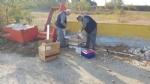 CINTURA SUD - Continuano gli abbandoni di rifiuti e salgono i costi nelle bollette dei cittadini - immagine 2