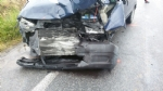 ORBASSANO -  Dopo gli incidenti, via libera agli interventi sulla «strada della morte» - immagine 2