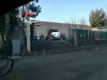 PIOBESI - Rave party nella ex Grande: i carabinieri sorvegliano la situazione, ma la musica non si ferma - immagine 3