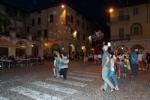 CARMAGNOLA - Scatta la Notte dei Saldi a Carmagnola. Negozi aperti e attrazioni per i bambini - immagine 3