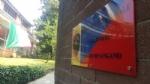 SANGANO - Lassociazione carabinieri si insedia nella villa confiscata dal Tribunale - immagine 3