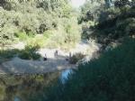 NICHELINO - Il torrente Sangone teatro per un videoclip - immagine 3