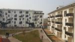 ORBASSANO - Inaugurato nel quartiere Arpini il più grande intervento di social housing del Piemonte - immagine 3