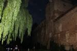 MONCALIERI - Con linizio dellestate arrivano i cacciatori di fantasmi al Castello della Rotta - immagine 3