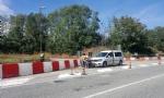 LA LOGGIA - Multe col radar sulla circonvallazione: sfuggire agli occhi elettronici sarà ancora più difficile - immagine 3