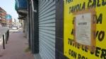 MONCALIERI - Ordinanza di sgombero per la palazzina «dimenticata» di via Pastrengo - immagine 3