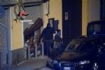 MONCALIERI - I carabinieri arrestano la banda delle spaccate - immagine 3