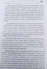 BEINASCO - Il sindaco scrive ai firmatari della petizione anti-rom: «Travisati i fatti» - immagine 3