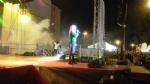 NICHELINO - Folla al concerto di Ivana Spagna per San Matteo - LE FOTO - - immagine 3