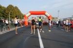 VINOVO - Hipporun fa registrare un successo senza precedenti: 1300 atleti in gara fra Vinovo e Stupinigi - I VINCITORI - immagine 3