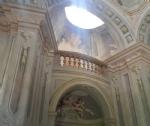 CARIGNANO - Dopo un anno e mezzo di lavori riapre al pubblico il santuario del Valinotto - immagine 3