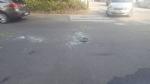 NICHELINO - Incidente tra via Martiri e via Milano, quattro feriti. Il semaforo è guasto da più di dieci giorni - immagine 3