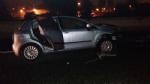 NICHELINO - Incidente mortale nella notte in tangenziale: muore una 53enne  - LE FOTO - - immagine 3